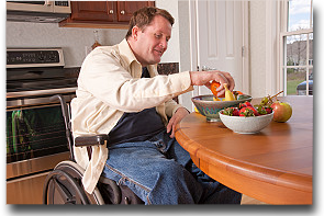 Durable Medical Equipment: Where to Find Home Adaptive Equipment in San Mateo, CA