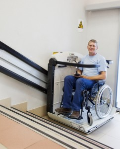 Handicap-accessible Design:<br/> What to Ask Before You Hire a Contractor