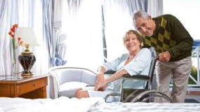 Surgical Rehabilitation & Recovery